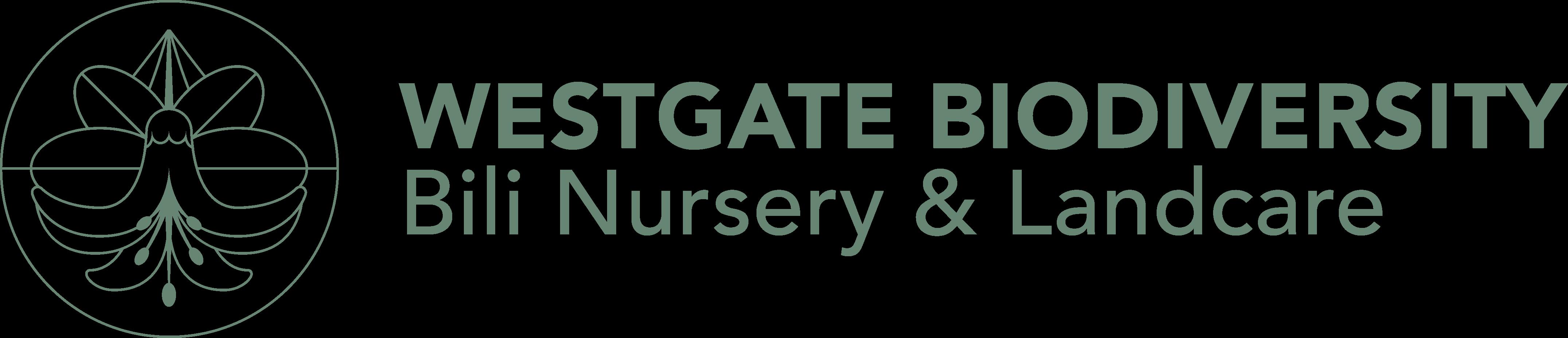 Westgate Biodiversity Shop